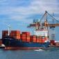 DDP海�\物流公司增值服��_目的地 全球范��